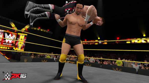 wwe-2k16-pc-full-indir4