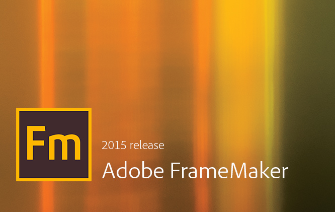 adobe-framemaker-v13-0-2-2015-full-indir