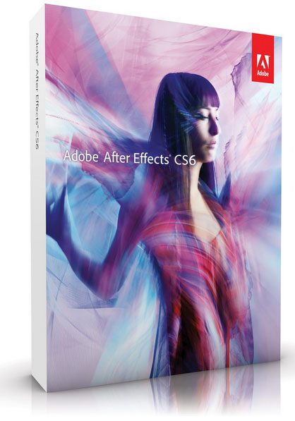 after-effect-cs6-egitim-seti-indir