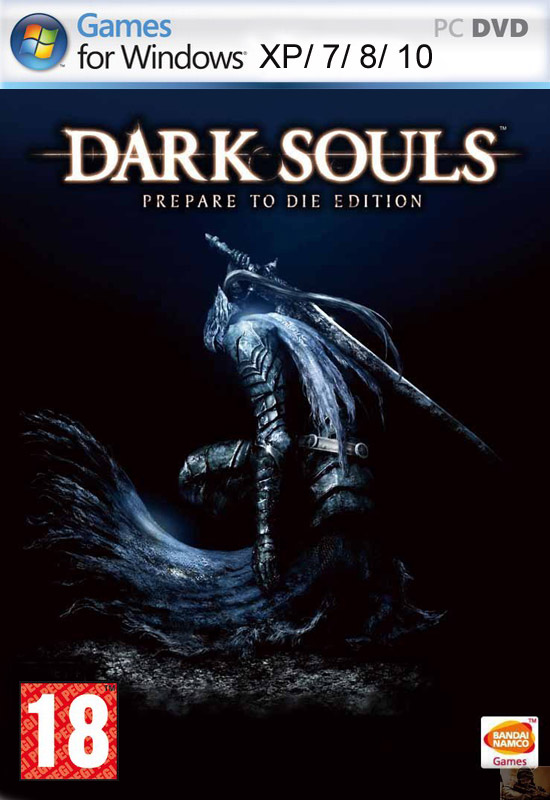 Dark Souls: Prepare to Die Edition,Dark Souls: Prepare to Die Edition indir,Dark Souls: Prepare to Die Edition full indir,Dark Souls: Prepare to Die Edition pc