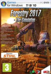 Forestry 2017 indir,Forestry 2017 pc indir,Forestry 2017 full indir,Forestry 2017 download,Forestry 2017 The Simulation,Forestry 2017 The Simulation indir