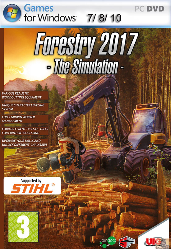 forestry-2017-the-simulation-2016-pc-full-indir