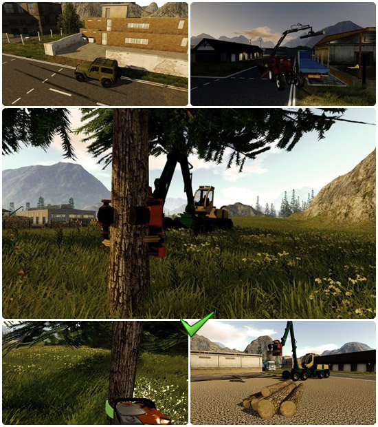 forestry-2017-the-simulation-2016-pc-full-indirin