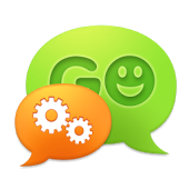 go-sms-pro-premium-v7-03-build-327-full-indir