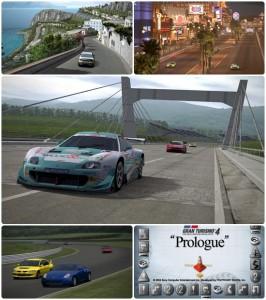 Gran Turismo 4 Prologue,Gran Turismo 4 Prologue indir,Gran Turismo 4 Prologue full indir,Gran Turismo 4 Prologue pc indir,Gran Turismo 4 Prologue oyunu indir