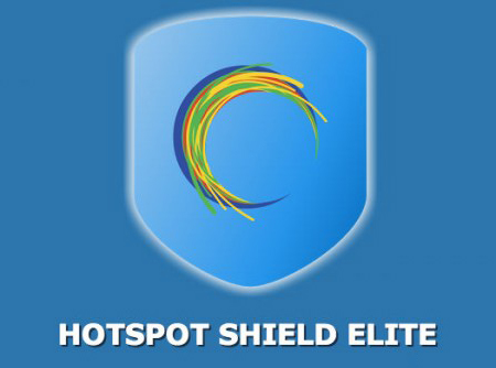 Hotspot Shield VPN Elite,Hotspot Shield VPN Elite indir,Hotspot Shield VPN Elite full indir,Hotspot Shield VPN Elite crack indir,Hotspot Shield VPN Elite 5.20.20 indir