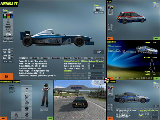 live-for-speed-s3-6n-2016-oyunu-full