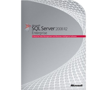 Microsoft SQL Server 2008 R2 Enterprise indir,Microsoft SQL Server 2008 R2 Enterprise full indir,Microsoft SQL Server 2008 R2 Enterprise 32 bit indir,Microsoft SQL Server 2008 R2 Enterprise 64 bit indir,Microsoft SQL Server 2008 R2 Enterprise x86 indir,Microsoft SQL Server 2008 R2 Enterprise x64 indir