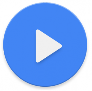 MX Player Pro,MX Player Pro apk indir,MX Player Pro indir,MX Player Pro full indir,MX Player Pro v1.8.3 indir,MX Player Pro v1.8.3 apk indir