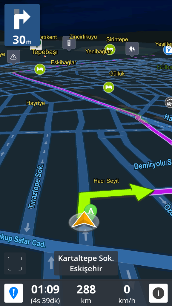 sygic-premium-gps-navigation-16-0-12-turkce-full-indir3