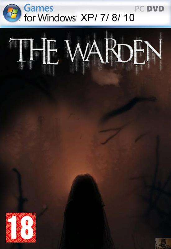the-warden-2016-pc-full-indir