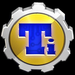 Titanium Backup Pro,Titanium Backup Pro indir,Titanium Backup Pro apk indir,Titanium Backup Pro Modaco indir,Titanium Backup Pro Modaco apk indir,Titanium Backup Pro Modaco 7.0.0.2 apk indir