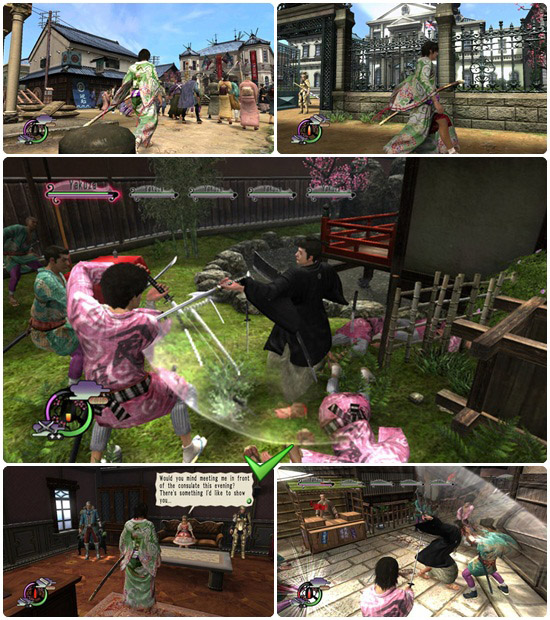 way-of-the-samurai-4-pc-full-indirin