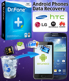 wondershare-dr-fone-for-android-5-7-0-9-full-indir