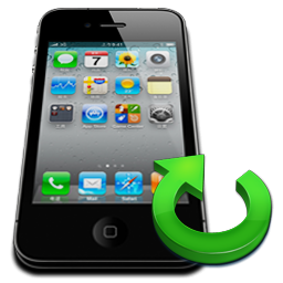 xilisoft iphone magic platinum indir,xilisoft iphone magic platinum keygen,xilisoft iphone magic platinum crack,xilisoft iphone magic platinum serial,xilisoft iphone magic platinum 5.7.10